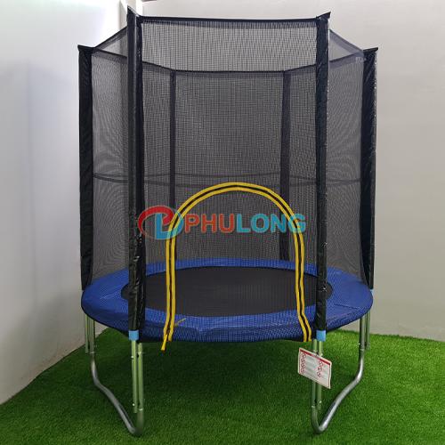 bat-nhun-trampoline-phu-long-pl1902-183cm