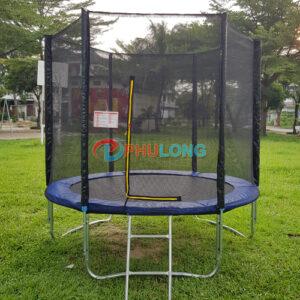 bat-nhun-trampoline-phu-long-pl1902-244cm