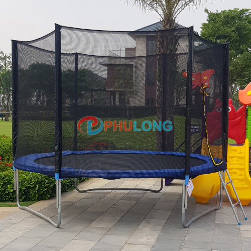 bat-nhun-trampoline-phu-long-pl1902-305cm