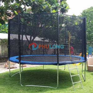 bat-nhun-trampoline-phu-long-pl1902-366cm