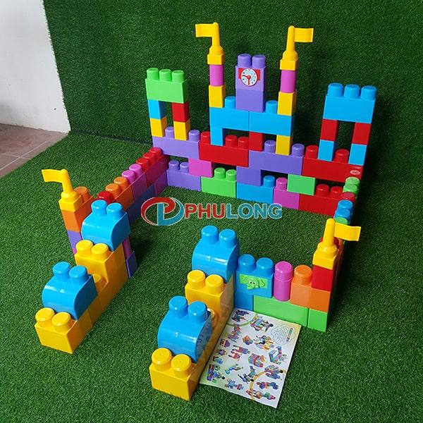 bo-do-choi-lep-ghep-78-chi-tiet-pl3001 (3)