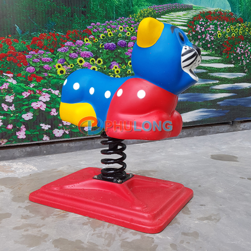 con-nhun-lo-xo-hinh-ho-pl2331