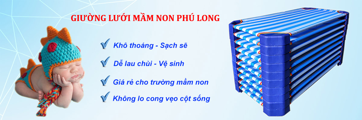 giuong-mam-non-banner