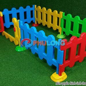 hang-rao-tre-em-bang-nhua-pl1507
