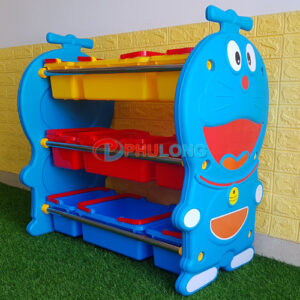 ke-doraemon-dung-do-choi-bang-nhua-pl2501e