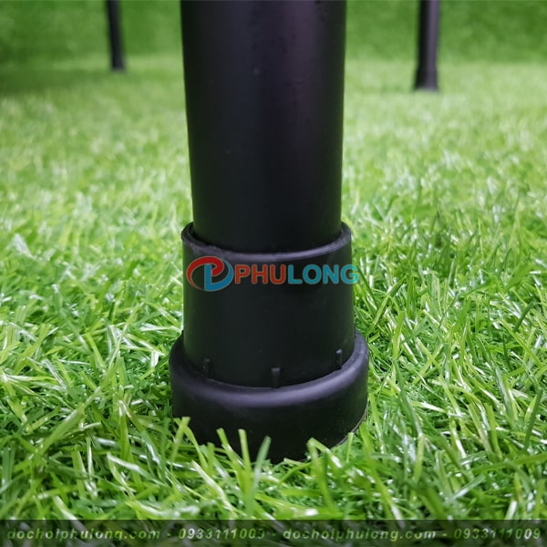 tham-nhun-the-duc-trampoline-phu-long-pl1908 (1)