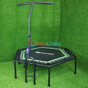 tham-nhun-the-duc-trampoline-phu-long-pl1908 (5)
