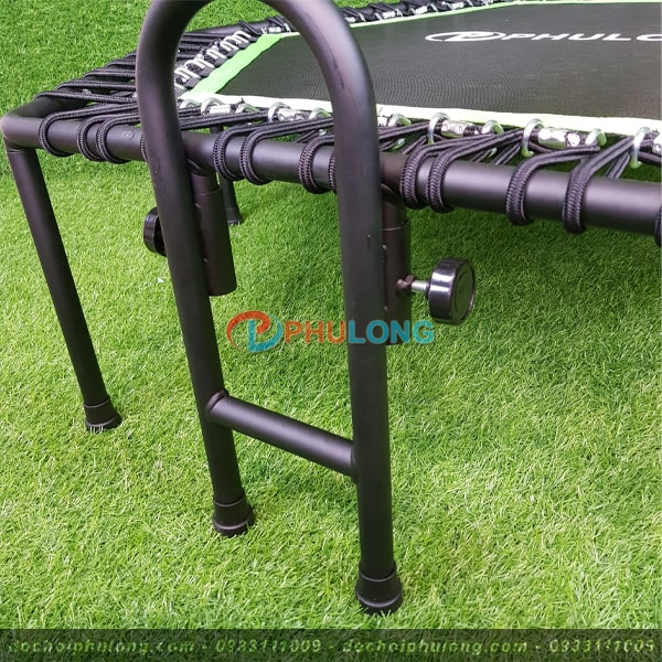 tham-nhun-the-duc-trampoline-phu-long-pl1908 (7)