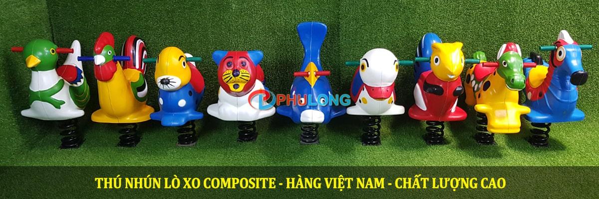 thu-nhun-lo-xo-composite-tphcm