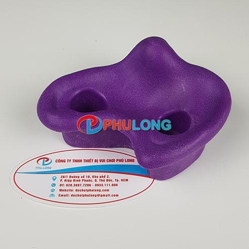 mau-leo-nui-nhua-cuong-luc-pl0810A (5)